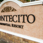 Montecito Residential Resort